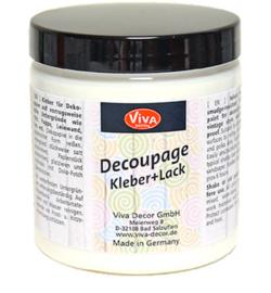 Viva - decoupage - 112103050