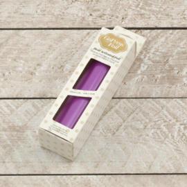 Petal Pink Foil (Pearl Finish) CO725701