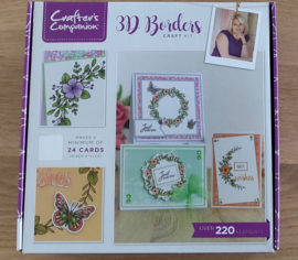 Crafter's Companion box 30