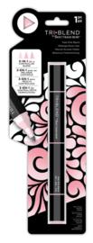 Spectrum Noir - Triblend - Pale Pink Blend (Bleekroze blend) - SN-TBLE-PPBL