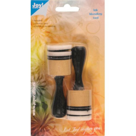 Joy!Crafts Inkt blending tool 6200/0222