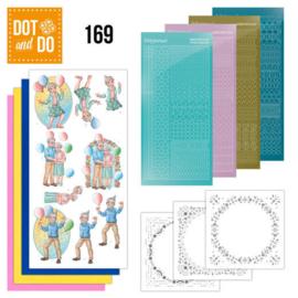 Dot en Do 169