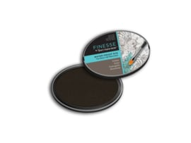 Spectrum Noir - Inktkussen - Finesse Water proof - Pebble (Kiezelsteen)