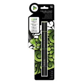 Spectrum Noir - Triblend - Alpine Green Blend (Alpine Groen blend) - SN-TBLE-AGBL