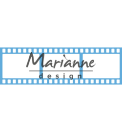 Marianne Design-Creatable-Filmstrip-LR0604