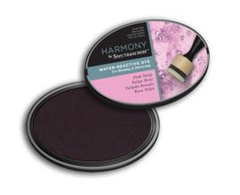 Spectrum Noir - Inktkussen - Harmony Water Reactive - Pink Tulip (Roze tulp)