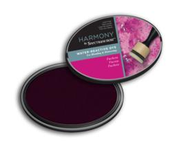 Spectrum Noir - Inktkussen - Harmony Water Reactive - Fuchsia