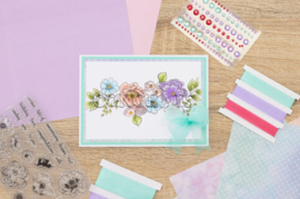 Crafters Compagnion - box 29
