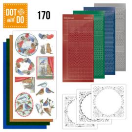 Dot en Do 170