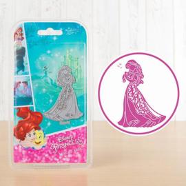 Disney - snijmal -  Demure Ariel - (DL051)