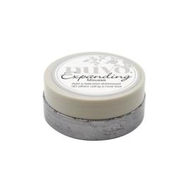 Nuvo- Expanding Mousse - Grey Matter- 1702N