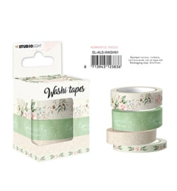 Studio Light - washi tape - another love story - nr. 1 - SL-ALS-WASH01