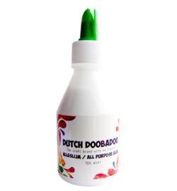Dutch DooBaDoo - lijm - 100ml