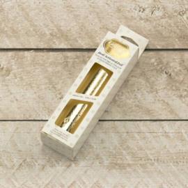 Gold Foil (Pale Mirror Finish) CO726041