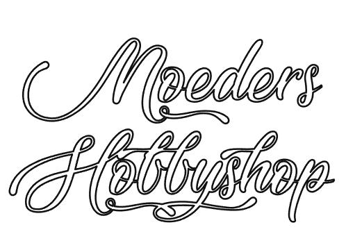 Moeders Hobbyshop