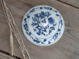 Blue Danube los deksel voor een Dekschaal Terrine Ø 19,1 cm