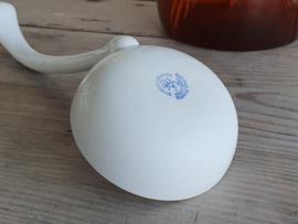 Societe Ceramique Soeplepel model Wellington Aardewerk