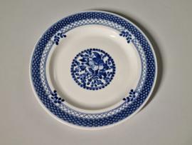 Royal Copenhagen Eremitage Ontbijtbordje 22,5 cm