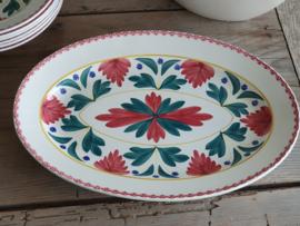 Oud Boerenbont 204b Paul Societe Ceramique
