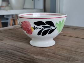 Apart Boerenbont Societe Ceramique Spoelkommetje 12 cm