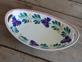 Boerenbont Societe Ceramique 201b | 204b Pollingrandje