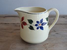 Boerenbont Societe Ceramique Triumph