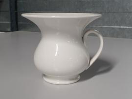 Societe Ceramique Kwispedoor wit