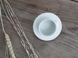 Blue Danube los Deksel voor Koffiepot 17 cm