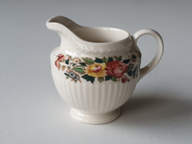 Wedgwood Conway mini Roomkannetje 1-pers. 0,15 liter
