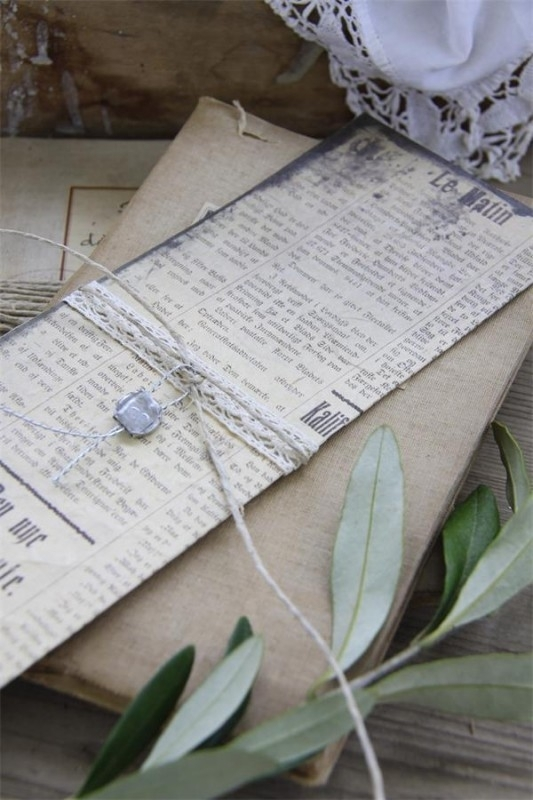 Jeanne d`Arc Living Bookmark