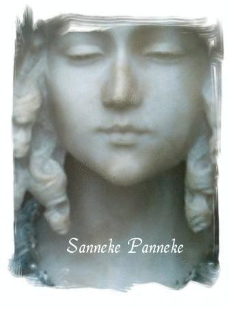 Sanneke Panneke