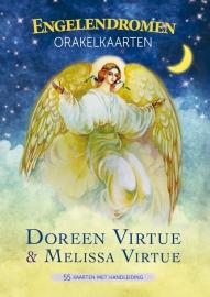 Orakel - Engelendromen - Doreen Virtue