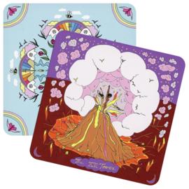 Mother Tarot Deck & Guidebook - Wren Mcmurdo Brignac