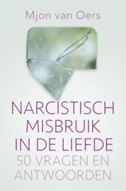 Narcistisch misbruik in de liefde