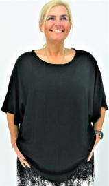 Shirt Joyce - Luna Serena