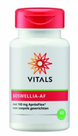 Boswellia - AF - 60 capsules