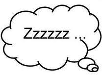 Slaap lekker. 5 ml