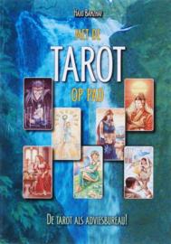 Met de tarot op pad -  H. Banzhaf