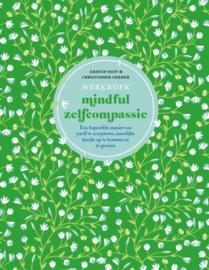 Werkboek mindful zelfcompassie - Kristin Neff