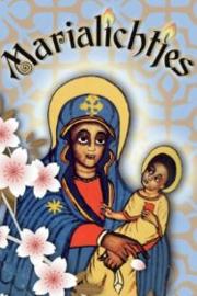 Maria lichtjes