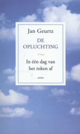 De Opluchting - Jan Geurtz