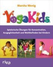YogaKids®