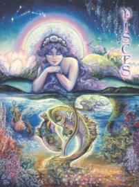 Sterrenbeeld - Pisces