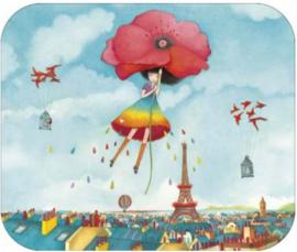 """Mila """"Paris"""" - TV 219"""