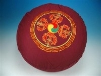 Dubbele Dorje