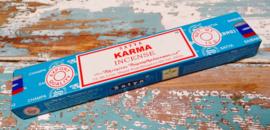 Wierook Satya KARMA - 15 gram