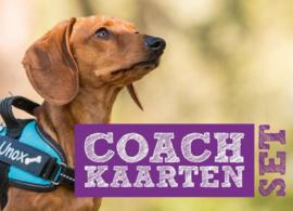 Coachkaarten - Moniek Valkema