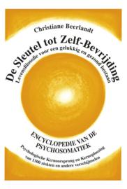 De sleutel tot zelf-bevrijding - encyclopedie van de psychosomatiek