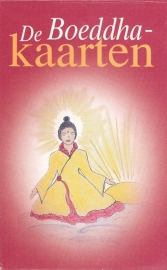 Boeddha Kaarten