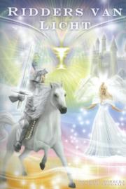 Ridders van licht